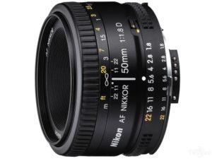lens_nikon_50-1.8_1
