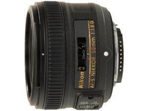 lens_nikon_50mm-f1.8G_1